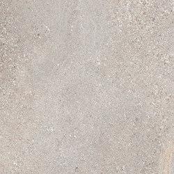 Pietra di Panama Grey | Piastrelle ceramica | Rondine