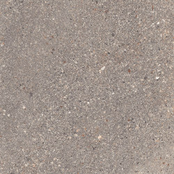 Pietra di Panama Taupe | Ceramic tiles | Rondine