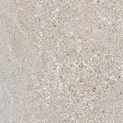 Pietra di Panama Grey Strong | Ceramic tiles | Rondine