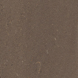 Pietra di Panama Brown Strong | Ceramic tiles | Rondine