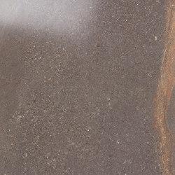 Pietra di Panama Brown Lappato | Carrelage céramique | Rondine