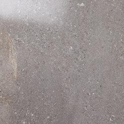 Pietra di Panama Dark Lappato | Ceramic tiles | Rondine
