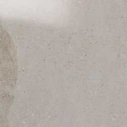 Pietra di Panama Grey Lappato | Keramik Fliesen | Rondine