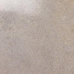 Pietra di Panama Taupe Lappato | Ceramic tiles | Rondine