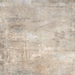 Murales Beige | Ceramic tiles | Rondine