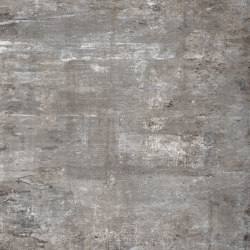 Murales Dark | Ceramic tiles | Rondine