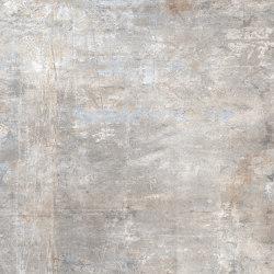 Murales Grey | Ceramic tiles | Rondine