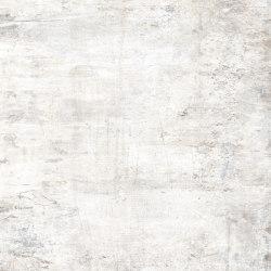 Murales Ice | Carrelage céramique | Rondine