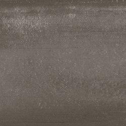 Le lacche Bruno | Ceramic tiles | Rondine