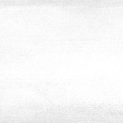 Le Lacche Ghiaccio | Piastrelle ceramica | Rondine