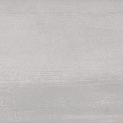 Le Lacche Grigio | Keramik Fliesen | Rondine