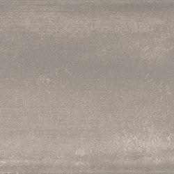 Le Lacche Sabbia | Keramik Fliesen | Rondine