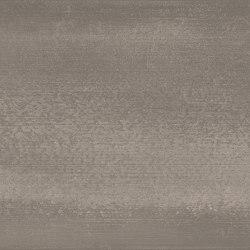 Le Lacche Tortora | Ceramic tiles | Rondine