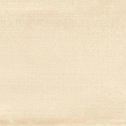 Le Lacche Crema | Carrelage céramique | Rondine