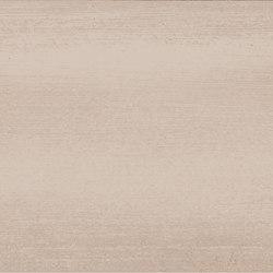 Le Lacche Ecru' | Ceramic tiles | Rondine