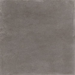 Concrete Dark | Ceramic tiles | Rondine