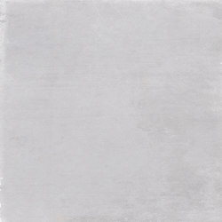 Concrete Light Grey | Ceramic tiles | Rondine