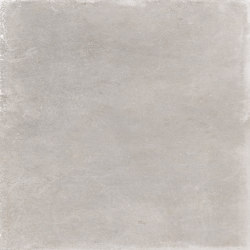 Concrete Sand | Ceramic tiles | Rondine
