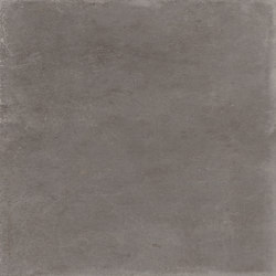 Concrete Dark h20 | Ceramic tiles | Rondine