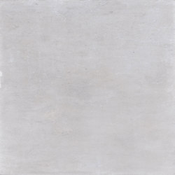 Concrete Light Grey h20 | Ceramic tiles | Rondine