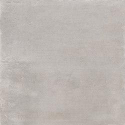 Concrete Sand h20 | Ceramic tiles | Rondine