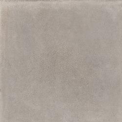 Concrete Taupe h22 | Piastrelle ceramica | Rondine
