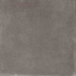 Concrete Dark Grip | Ceramic tiles | Rondine