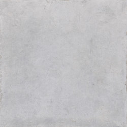 Concrete Light Grey Grip | Ceramic tiles | Rondine