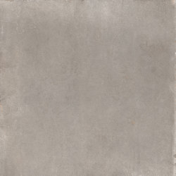 Concrete Taupe Grip | Ceramic tiles | Rondine