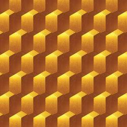 3-D-Dune-001 | Ceramic tiles | Karoistanbul