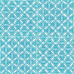 Art-Nouveau-15-005 | Carrelage céramique | Karoistanbul