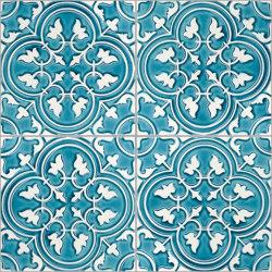 Art-Nouveau-15-017 | Carrelage céramique | Karoistanbul