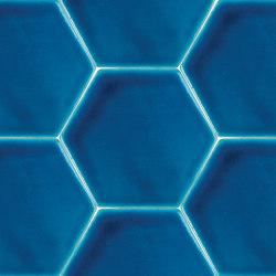 Relief-Hexagon-11-001 | Piastrelle cemento | Karoistanbul