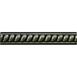 Relief-Plinht-02-002 | Piastrelle cemento | Karoistanbul