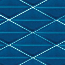Relief-Rhombus-18-001 | Piastrelle cemento | Karoistanbul