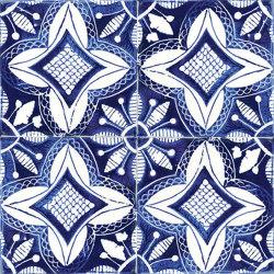 Artisanal-15-001 | Carrelage céramique | Karoistanbul