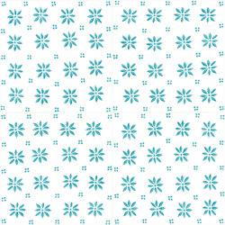 Artisanal-15-005 | Carrelage céramique | Karoistanbul