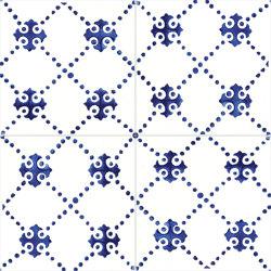 Artisanal-15-006 | Carrelage céramique | Karoistanbul