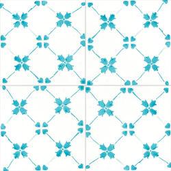 Artisanal-15-009 | Baldosas de cerámica | Karoistanbul