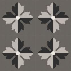 Basic-Traditional-021 | Concrete tiles | Karoistanbul