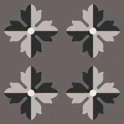 Traditional-021 | Piastrelle cemento | Karoistanbul
