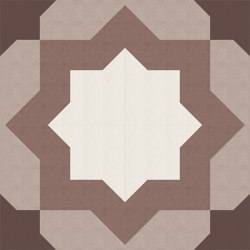 Basic-Traditional-061 | Concrete tiles | Karoistanbul