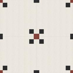 Basic-Minimal-002 | Dalles de béton | Karoistanbul