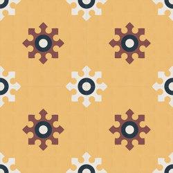 Basic-Minimal-011 | Concrete tiles | Karoistanbul