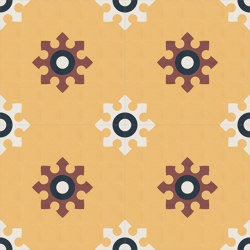 Basic-Minimal-011 | Dalles de béton | Karoistanbul