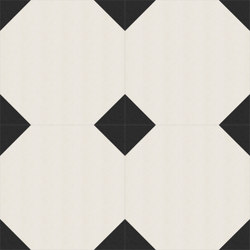Basic-Geometric-007 | Concrete tiles | Karoistanbul