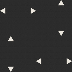 Basic-Geometric-015 | Concrete tiles | Karoistanbul