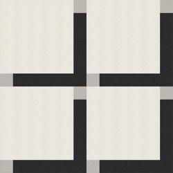 Geometric-016 | Piastrelle cemento | Karoistanbul