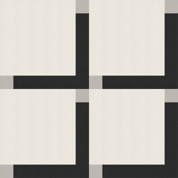 Basic-Geometric-016 | Dalles de béton | Karoistanbul