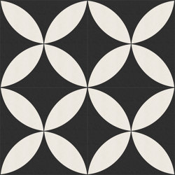 Basic-Retro-011 | Concrete tiles | Karoistanbul